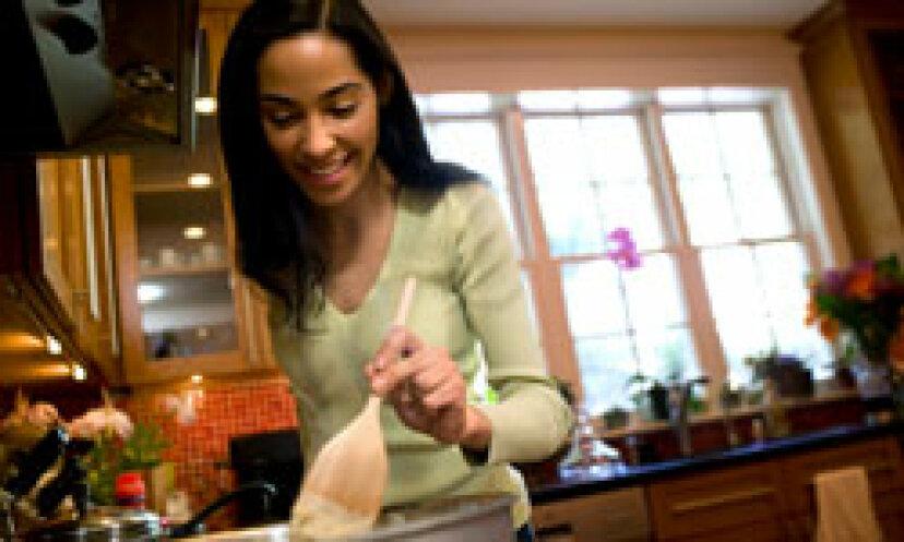 より良いアプライアンスがより良い料理につながる10の方法