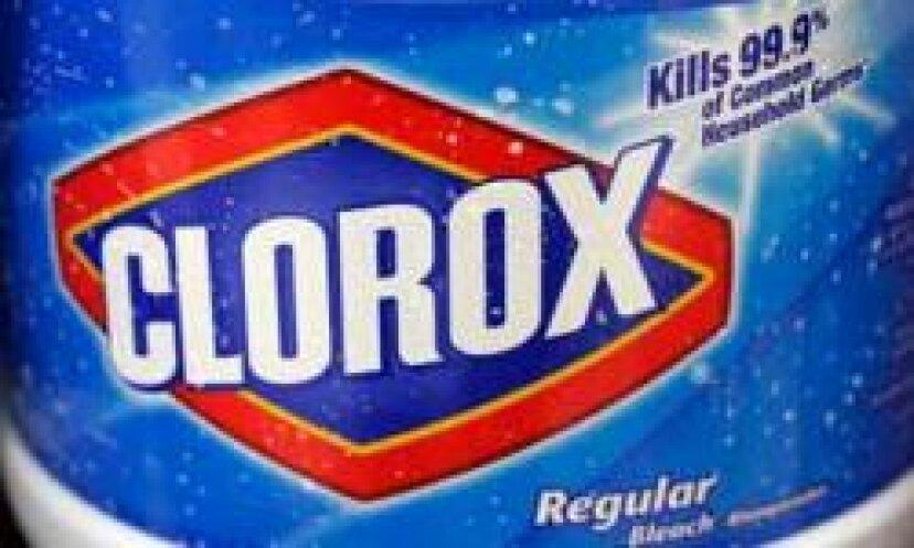クイックヒント:漂白剤で顔を洗う必要がありますか?