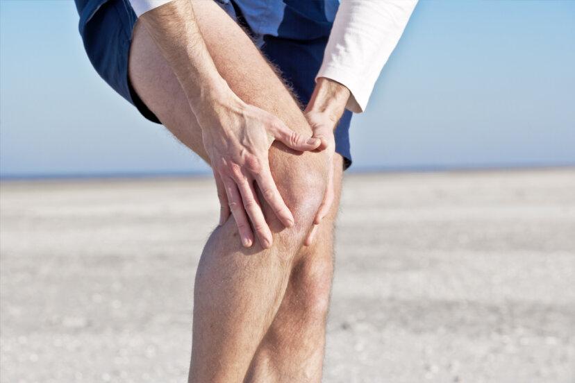 あなたは本当に骨感染症にかかることができますか?