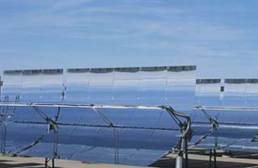 300ドル未満で太陽光発電機を作る
