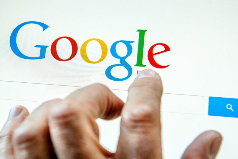 オンラインビジネスのGoogleランキングをどのように改善できますか?
