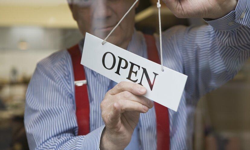 あなたの事業構造はあなたの事業税にどのように影響しますか?