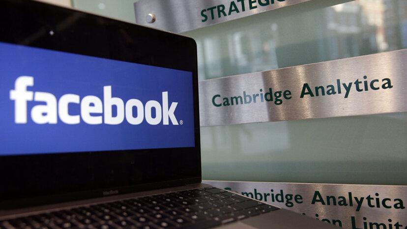 FacebookとCambridgeAnalytica:彼らが織り成すもつれたウェブ