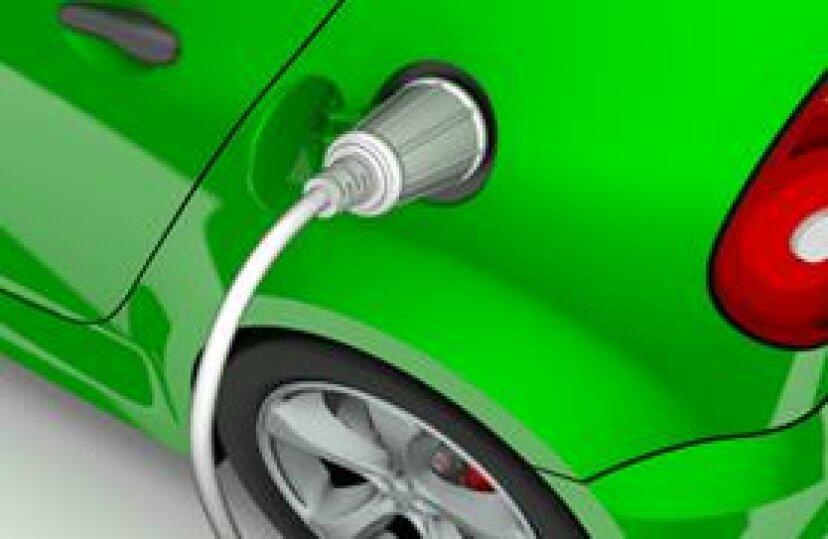 電気自動車のバッテリーはリサイクルできますか?