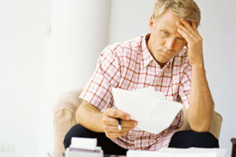 提出する請求が多すぎる場合、保険会社は私の保険契約をキャンセルできますか?