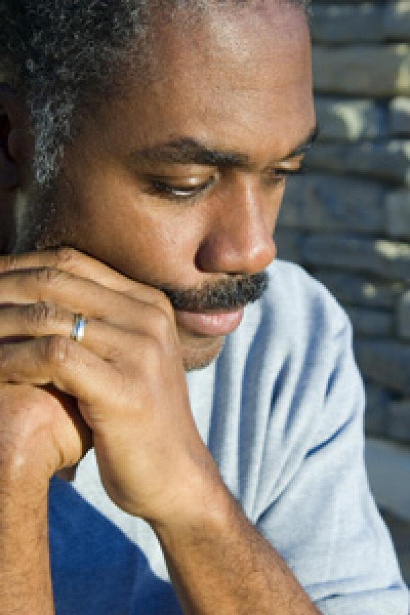 介護者の負担に対処するための5つのヒント