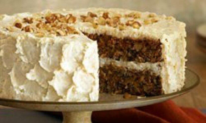 箱入りチョコレートとバニラを超えて:7つのワイルドでおいしいバースデーケーキのアイデア