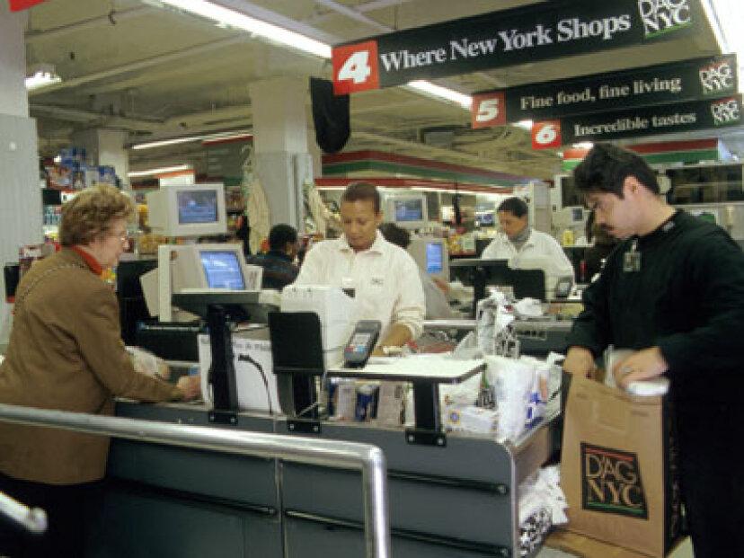現金、クレジット、またはデビットで買い物をするのが最善ですか?