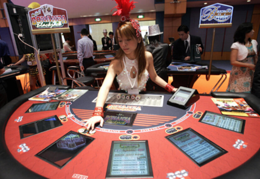 ポーカーをオンラインでプレイする方法:ヒントとガイドライン