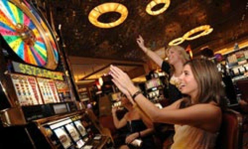 カジノ画像ギャラリー