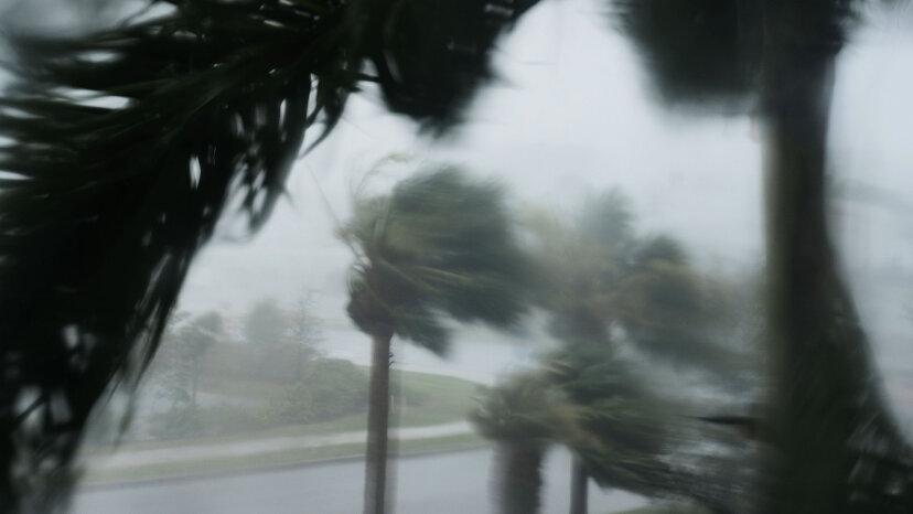 Benötigen wir eine Kategorie 6 für Hurrikane?