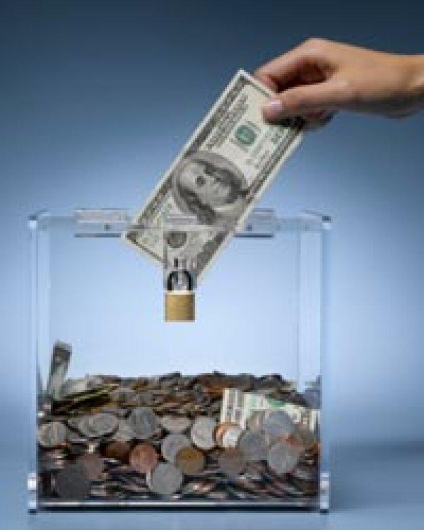 慈善団体はどのような規則に従う必要がありますか?