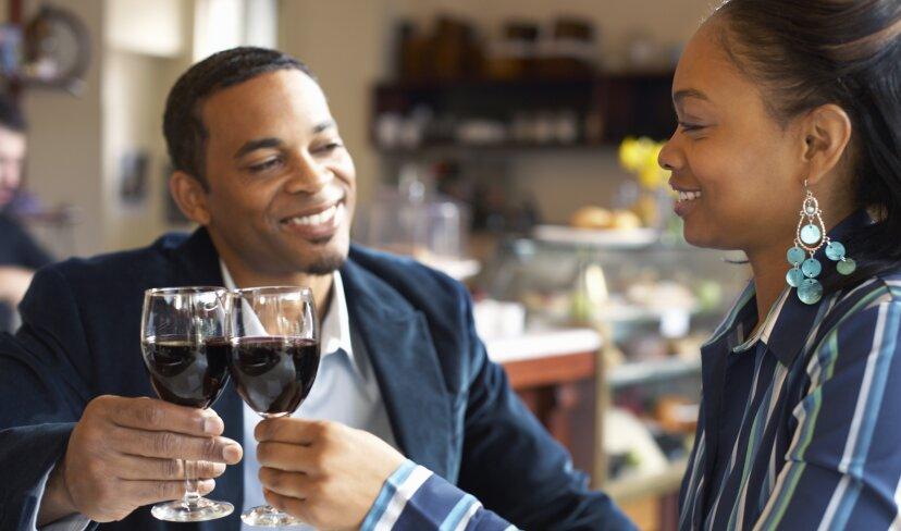 高価なワインは安いワインよりも味が良いですか?