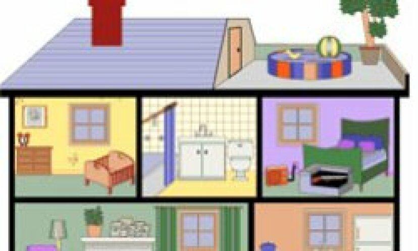 すべての安全で健康的な家が持つべき10のアイテム