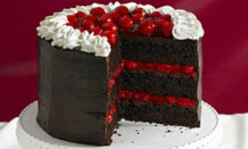 ボックスケーキミックスを元気にする7つの方法