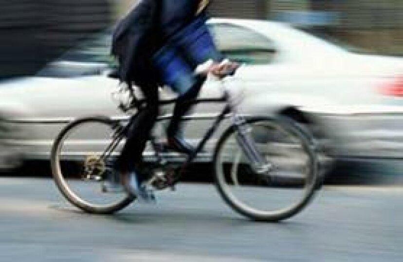 大学向けの自転車の選び方