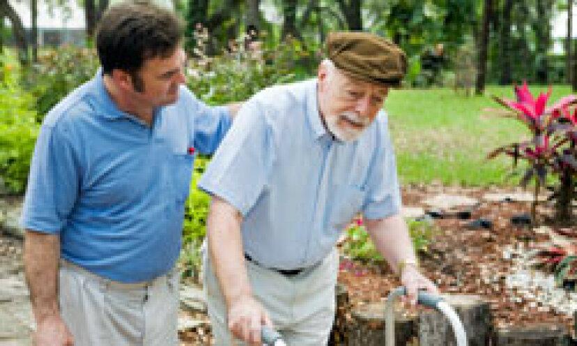 特別養護老人ホームを選択する前に確認する 10 の質問