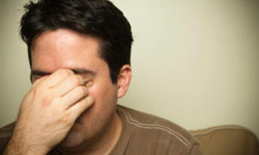 指圧はどのようにして副鼻腔のうっ血を和らげることができますか?