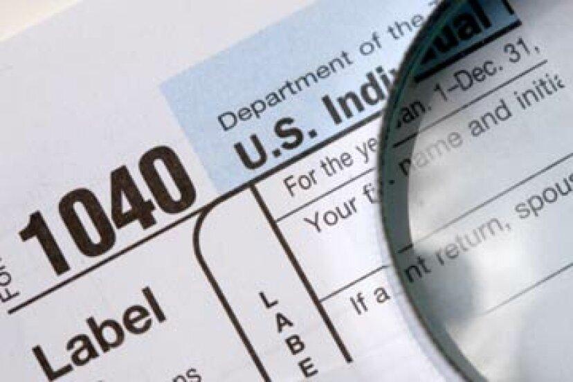 所得税の確定申告で学生ローンの利子をどのように請求できますか?
