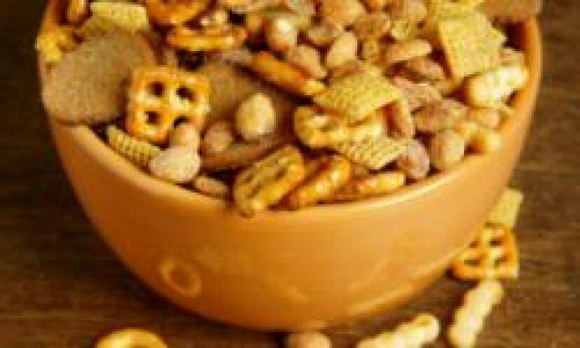 ピーナッツアレルギーがある場合に安全に食べることができる食品は何ですか?