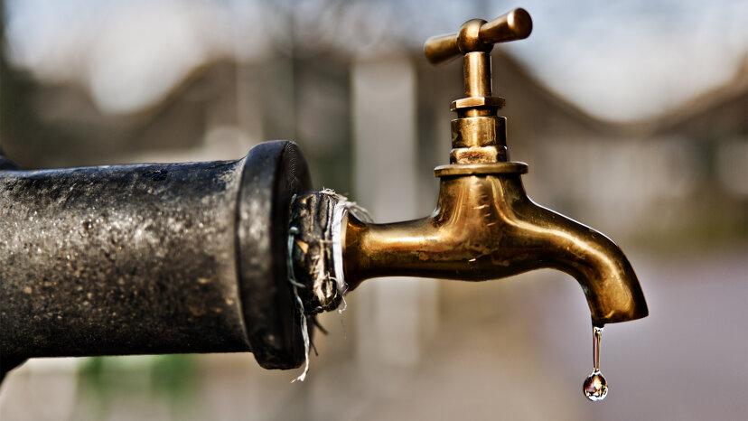 新技術が晴れた日を安全な水に変える