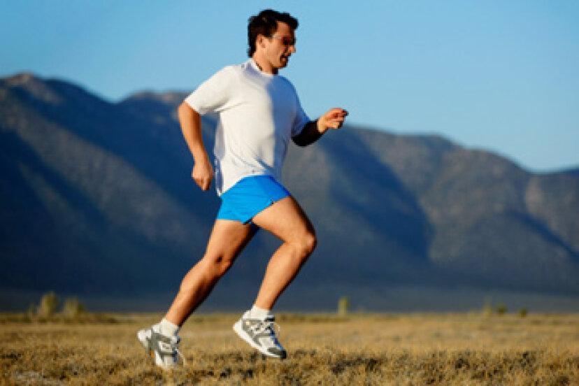 コーヒーは長距離走者にとって悪いですか?