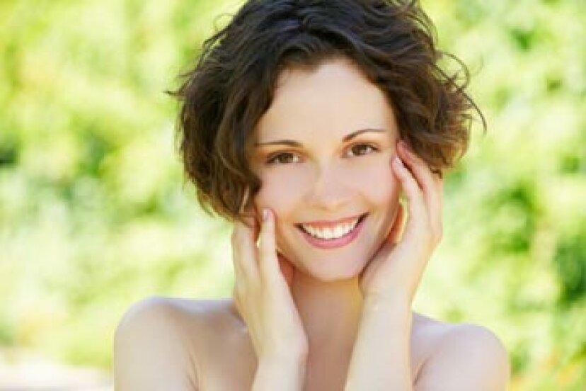 クイックヒント:肌に自信を持つ5つの方法