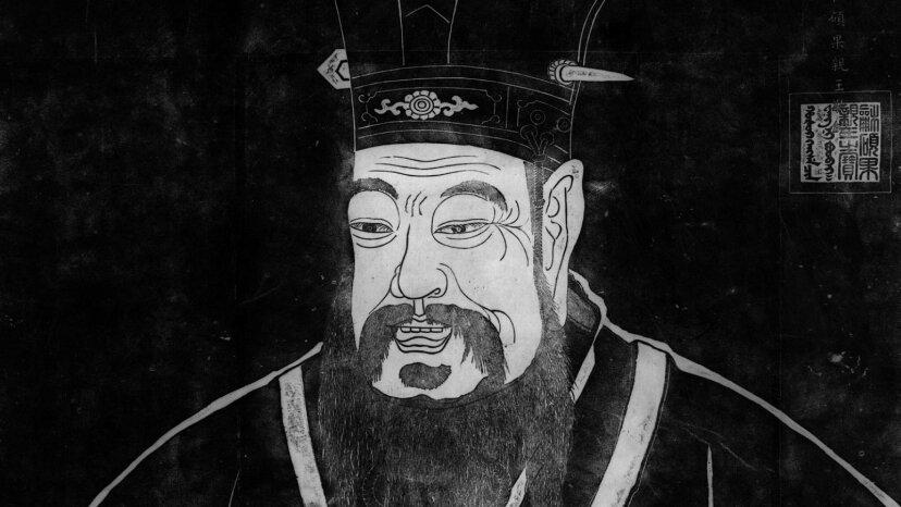 5 dichos de Confucio que aún resuenan hoy