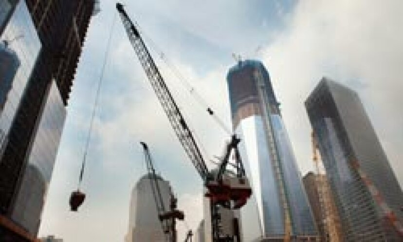 建設プロジェクトマネージャーの10の責任
