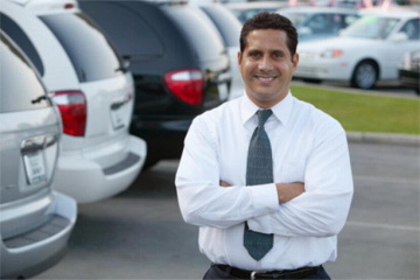 消費者ガイドの自動車評価の仕組み
