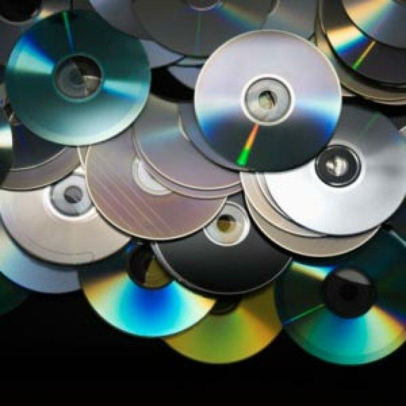 著作権と特許はどのように異なりますか?