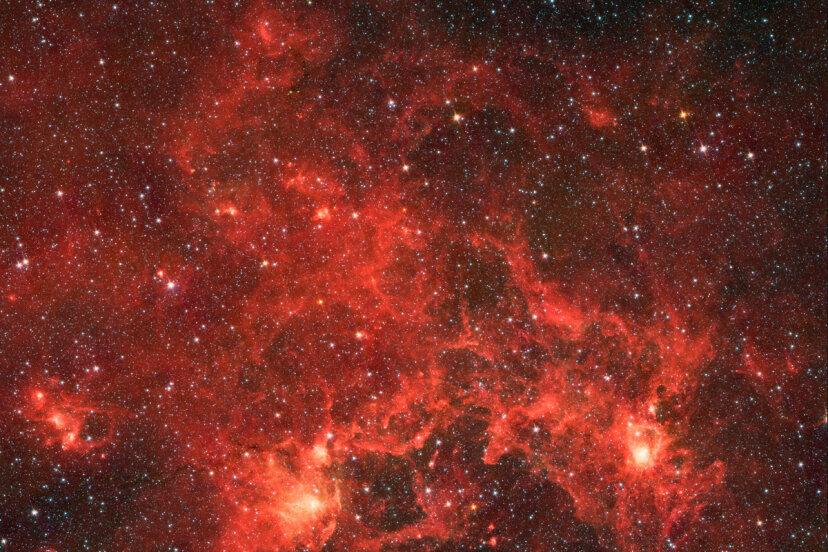 宇宙論的赤方偏移とは何ですか?