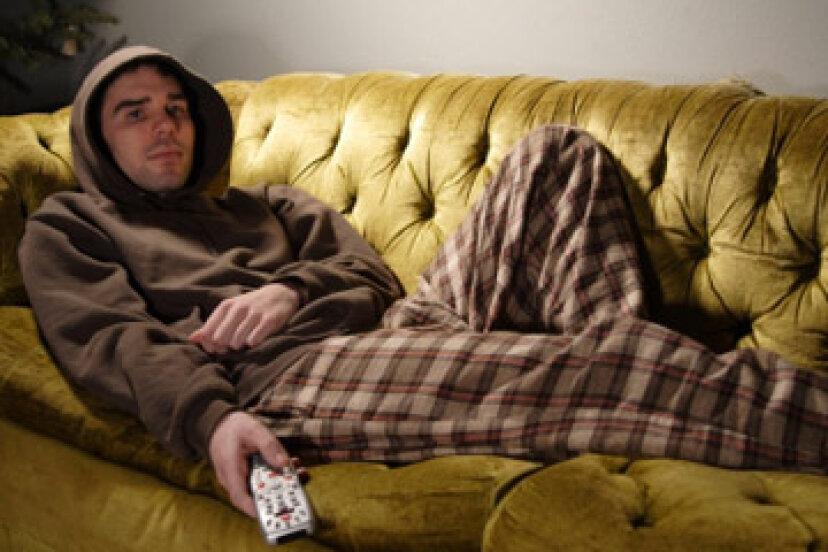 Couch to5Kランニングプランの仕組み