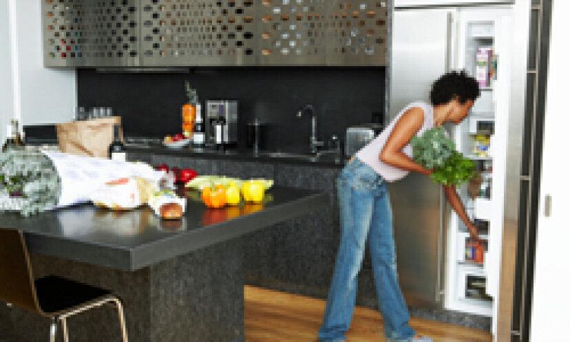 モダンなキッチンを作る10の方法