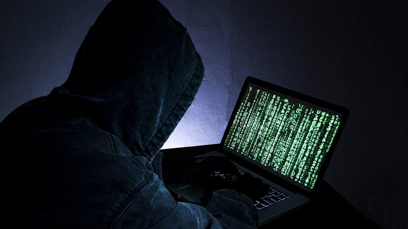 暗号通貨:AI、エイリアン、さらには反キリストの創造?