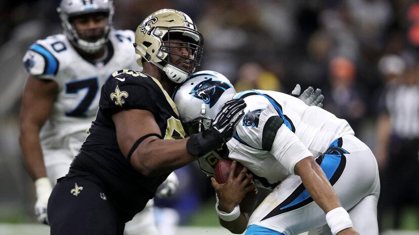 CTE, concussion, NFL