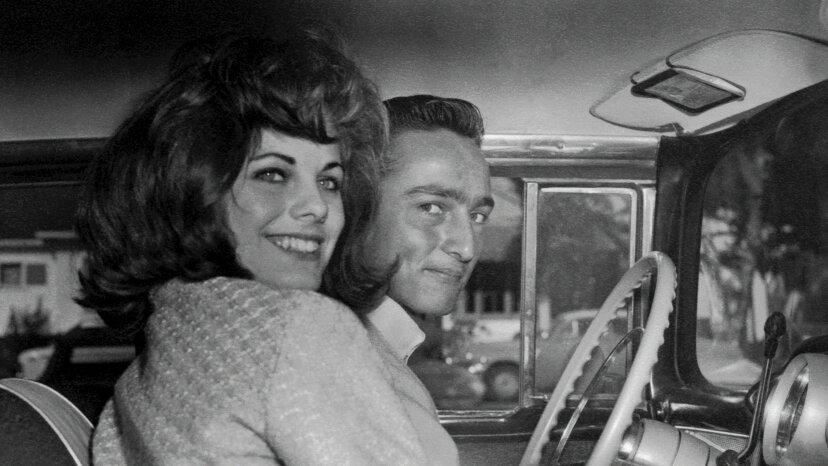 Warum Teen 'Death Discs' in den 60ern die Airwaves dominierten