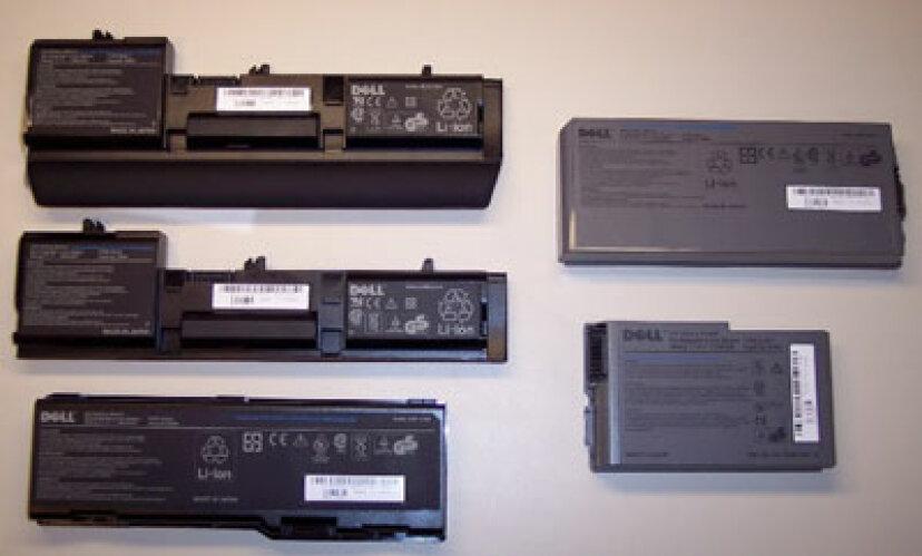 リチウムイオンノートパソコンのバッテリーが発火する原因は何ですか?