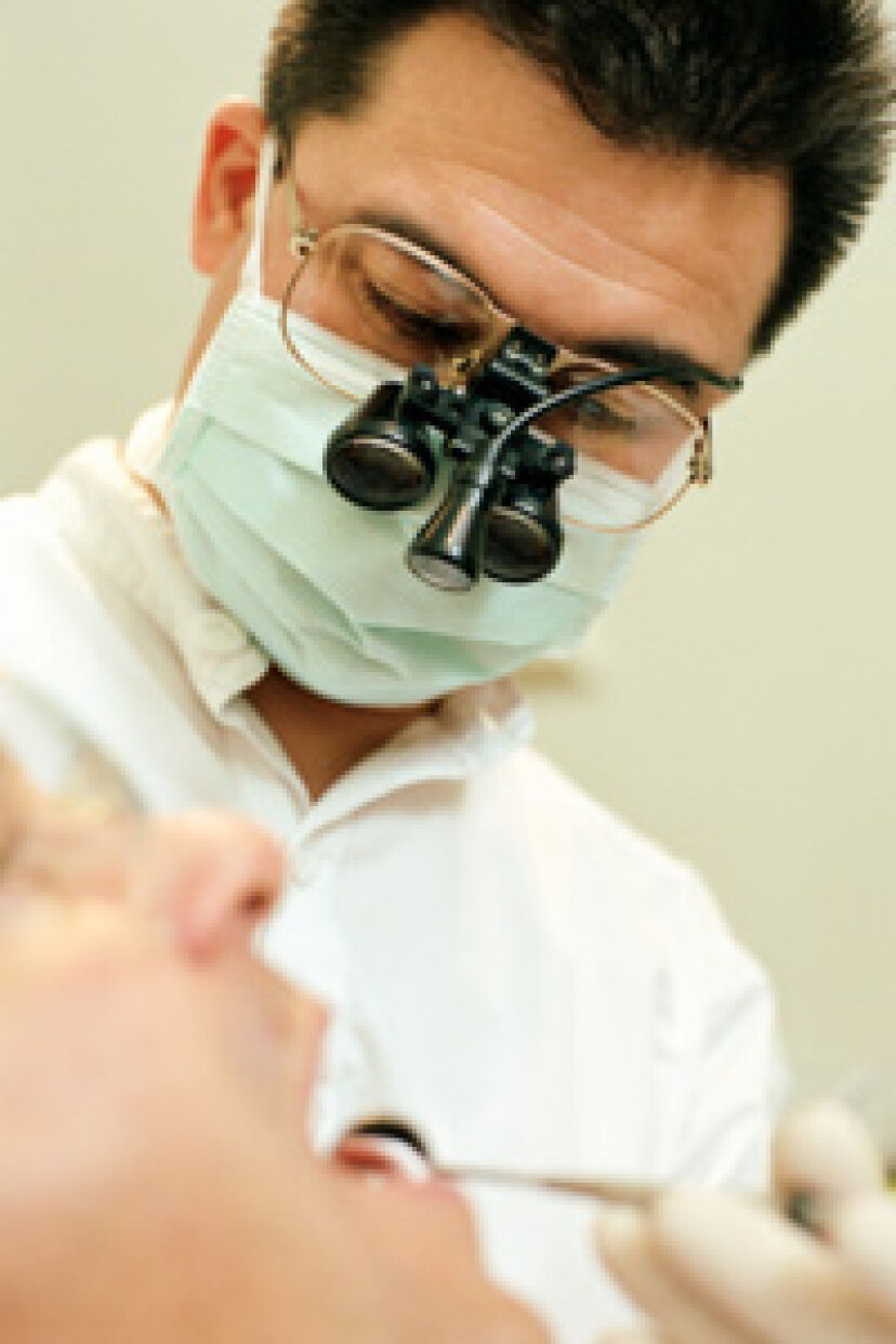 歯科学校の学資援助の仕組み