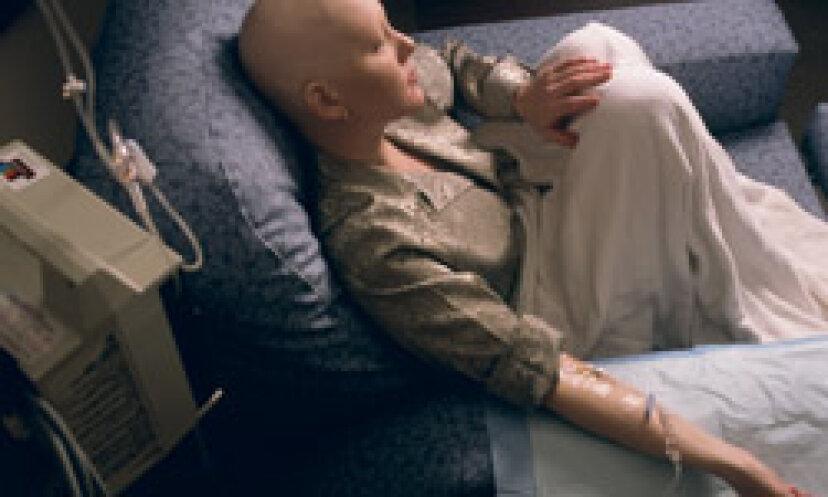 子宮がんの治療