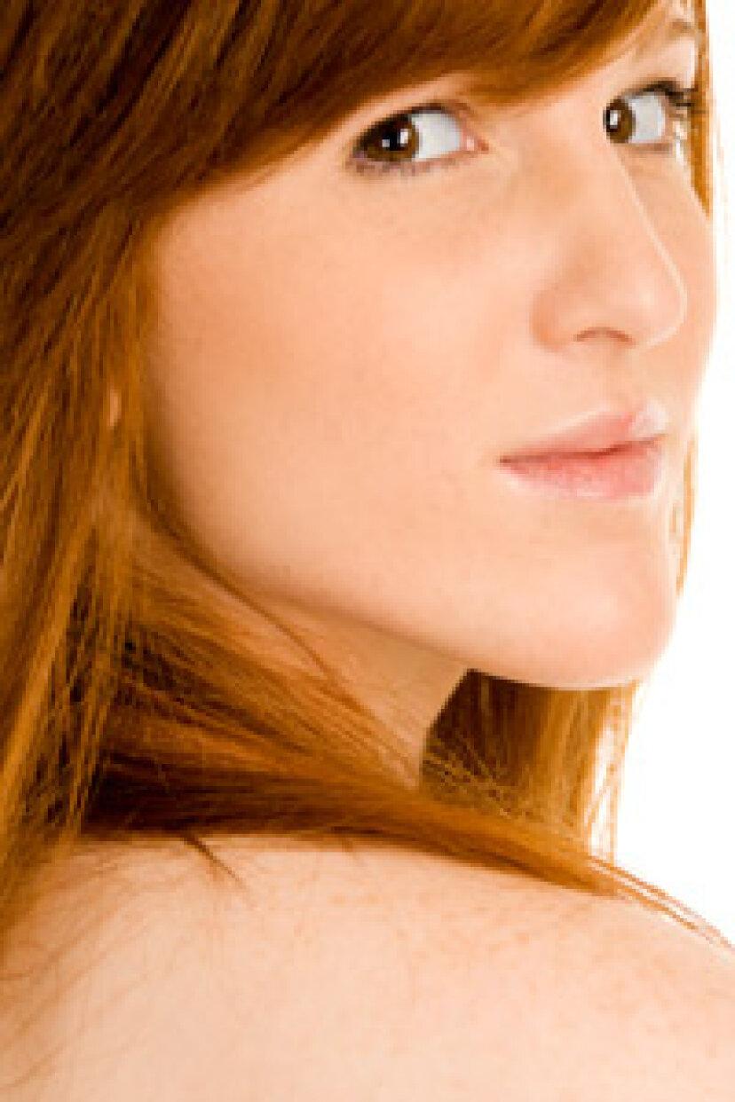 あなたの肌の色を決定する方法