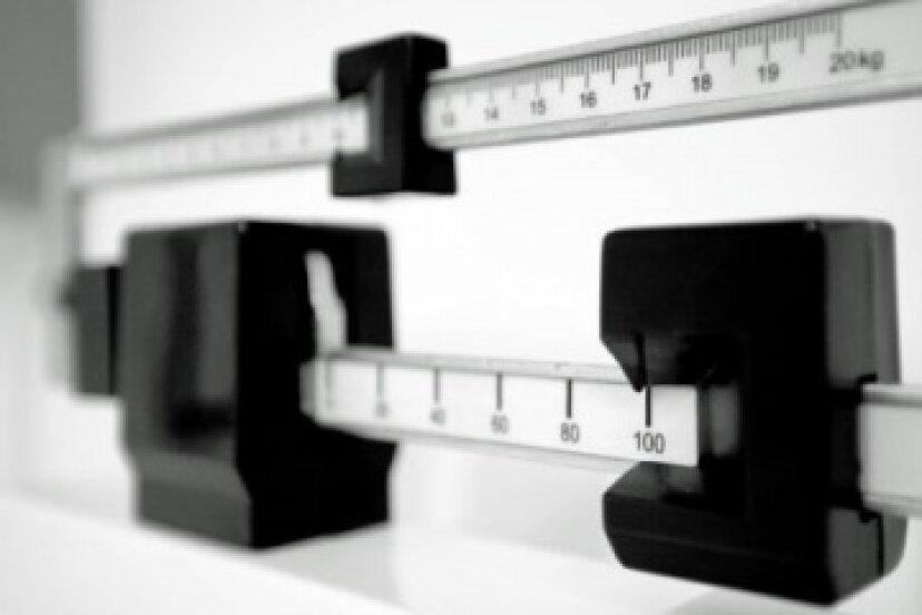 摂食障害の診断