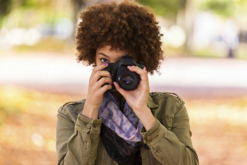 デジタル写真は映画のフィルムと同じくらい良いものになるでしょうか?