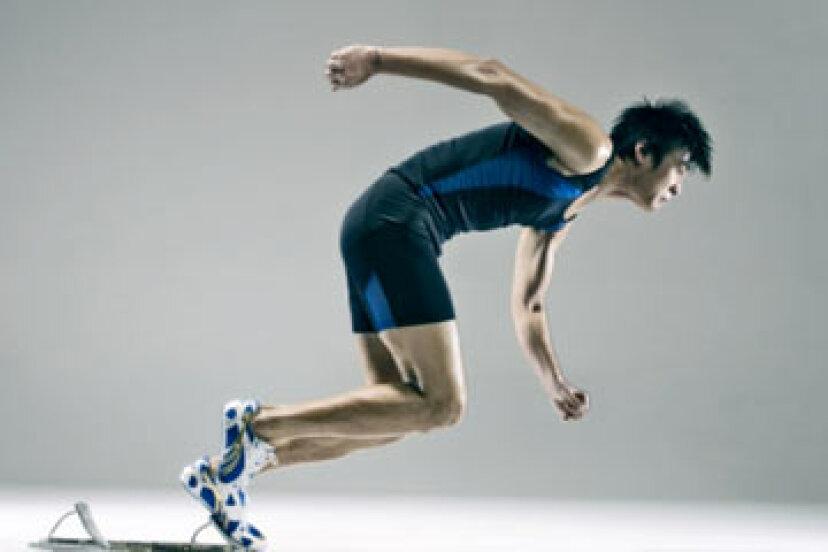 長距離ランナーは毎日何を食べるべきですか?