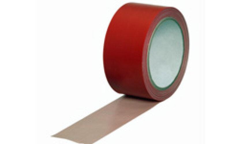 ダクトテープで何をしますか?5つの楽しいアイデア