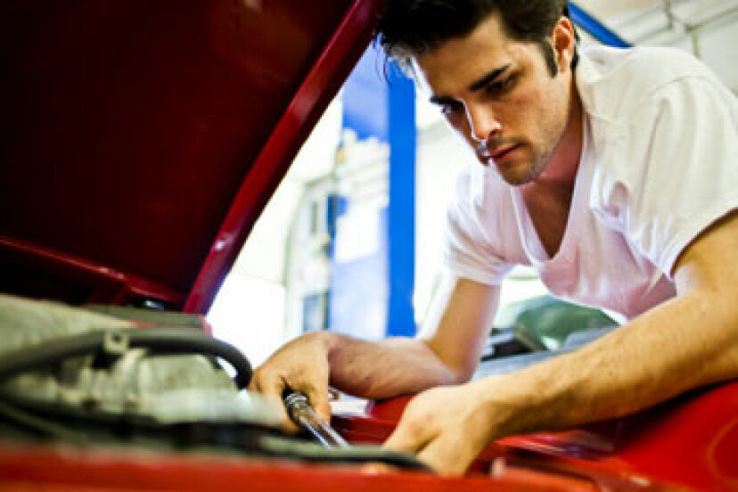 エンジンの時間を動的に計測する方法