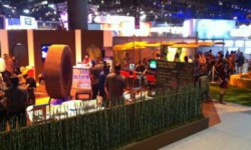 E32011写真