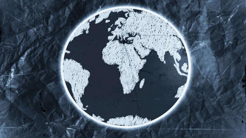 地球は何歳で、科学者はどのようにそれを理解しましたか?