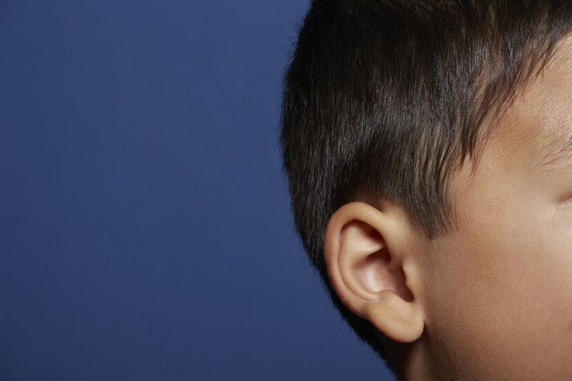 耳垢はどこから来るのですか?