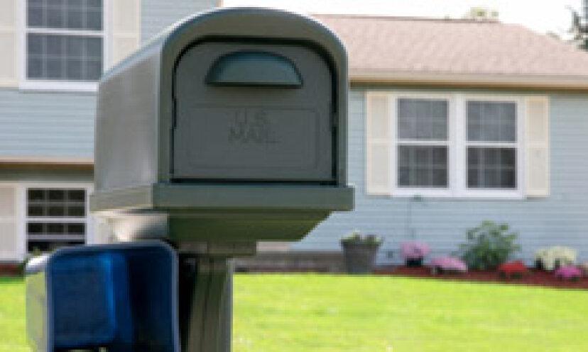 引っ越しの際に住所を変更する最も簡単な方法は何ですか?